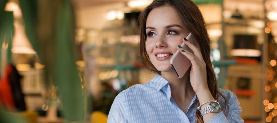 Telephone Numbers - How much do they cost call